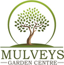 Mulveys Garden Centre